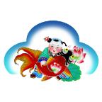 天津西青区新闻在线播放app云上西青v1.0.13官方版
