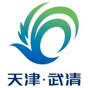 天津市武清区电视台新闻直播appv1.0.3官方版