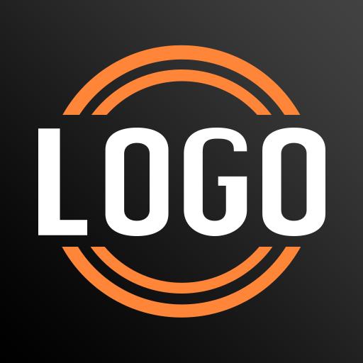 3D车标设计软件破解版(汽车logo设计软件)v13.4手机版