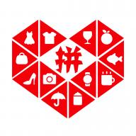 拼多多引流王app红包版v1.0.0安卓版