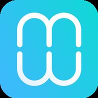 江西移动官方app手机版(和我信)v4.
