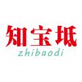 天津宝坻新闻直播app知宝坻v2.1.5官方版