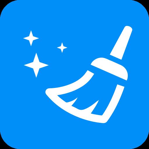 小米免root强制删系统软件手机通用版v2.5.0最新版