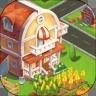 我的小镇最新版v1.0.1游戏红包版