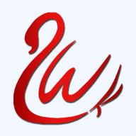 调兵山电视台直播app调兵山融媒v1.2.0.2官方版