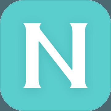 米哈游动态壁纸手机版v1.0.0.0最新