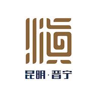 晋宁电视台在线观看app晋宁融媒v1.1.1官方版