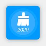 极光清理破解版2021专业版v5.0.2内存加速版