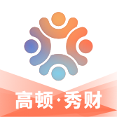 秀财会计继续教育学院app手机版(秀