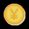 淘宝autojs淘金币脚本破解软件v1.1.2最新版