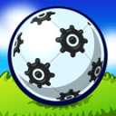 赛车足球免广告汉化版v2.0.0安卓版
