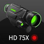 手机版高倍望远镜下载免费版v1.1.9
