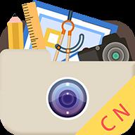 相机测量身高软件华为手机版v1.18免费无广告版