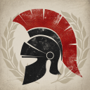大征服者罗马内购破解版v1.4.2解锁