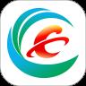 冠县同城外卖配送平台V5.4.0安卓版