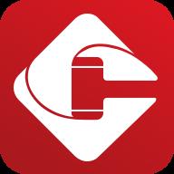 阿里拍卖司法拍卖平台官方app最新版