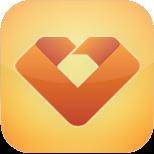 广东农村信用社官方app最新升级版