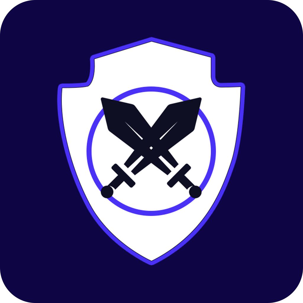 英雄联盟电竞赛事app2021最新版v1.