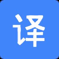 lol韩服同步聊天翻译器最新版v1.0.