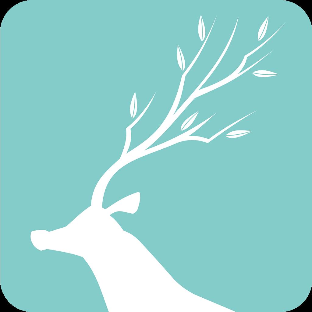成都数字学校app卓鹿v2.3.4安卓版