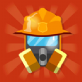 消防公司游戏汉化版v1.0.20无需联网