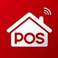 工银商户之家app2021最新版v1.4.5扫