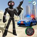 黑鹰火柴人游戏安卓最新版2021版v1