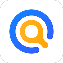 爱企查企业版APPv2.3.1安卓版