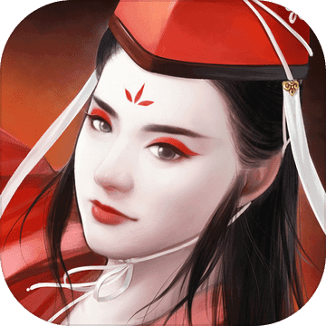 武林群侠传无限修改版v2.5.1安卓移植版