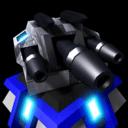 星际塔防(Robo Defense)手机版v2.5.0安卓中文版