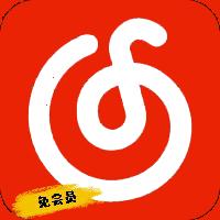 网易云音乐下载狗吾爱破解版2021最新版v14.08.23无视版权限制