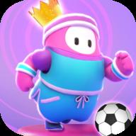 糖豆人沙滩足球世界杯新赛季安卓版v1.0安卓版