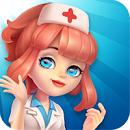 医院大亨无限金币安卓版v1.2内购版