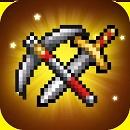一起来挖宝全英雄无限金币修改版v1.8.19安卓版