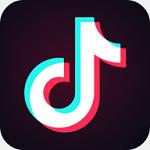 抖音隐私破解器版本(抖音破解隐私账号app)v13.9.0论坛分享版