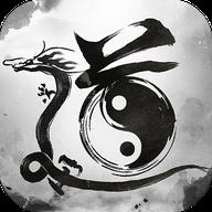神道手游修改器无限修为v1.5.0无限