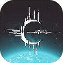 哀恸之日资源修改安卓版v2.1.2破解版