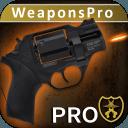 终极武器模拟器解锁全枪械v3.5汉化版