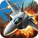 空战争锋全飞机解锁版v1.5.1单机内购版