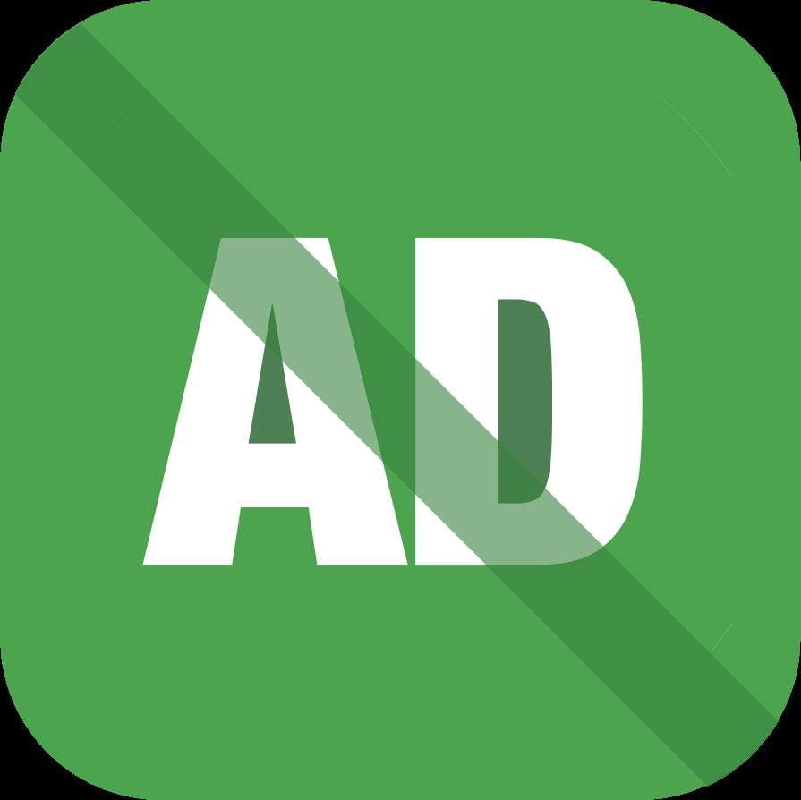 安卓跳过广告插件免费版v1.0.8会员解锁版