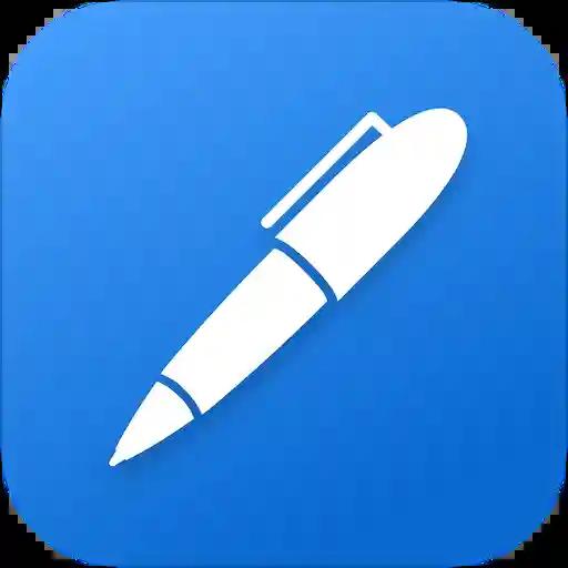 noteshelf安卓免费版