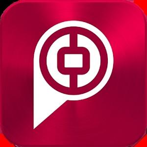 香港中国银行跨境支付app官方版(Bo