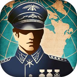 世界征服者6官方最新版v1.0.5安卓版