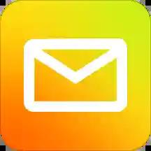 QQ邮箱手机版登录2021v6.1.0安卓官方版