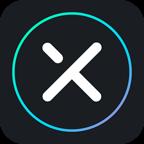 比亚迪桌面主题应用安卓版v2.2.2.d