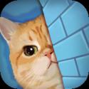 橘猫侦探社内购修改版v1.1.2安卓版