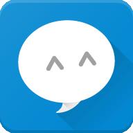日系颜文字表情符号大全下载v1.2.4免费版