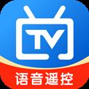 电视家tv版vip破解版安装包