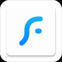 老子刷课app破解版v4.4.0929挂机版
