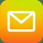 QQ邮箱清爽版(qq邮箱精简免升级版)v5.5.9谷歌市场版